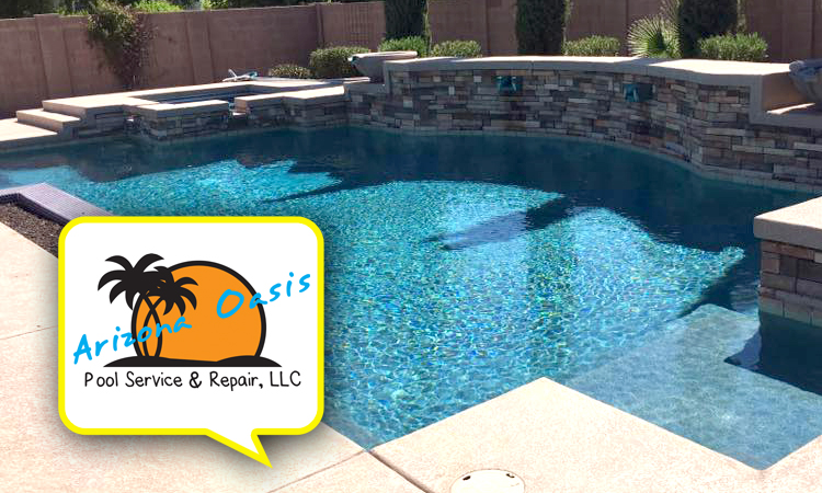49 Pool Filter Cleaning Az Oasis Pools Se Phx Valley